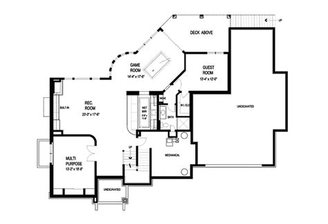 drew heights luxury home plan 013s 0015 house plans and more drew heights luxury home plan 013s 0015 house plans and more