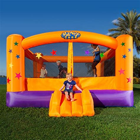 blast zone bounce house blast zone uk superstar quot superstar huge quot inflatable bounce house inflatable