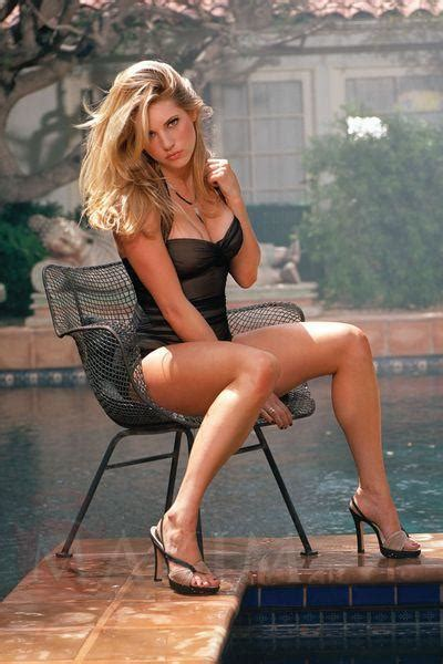best looking high heels who are the best looking on earth page 6