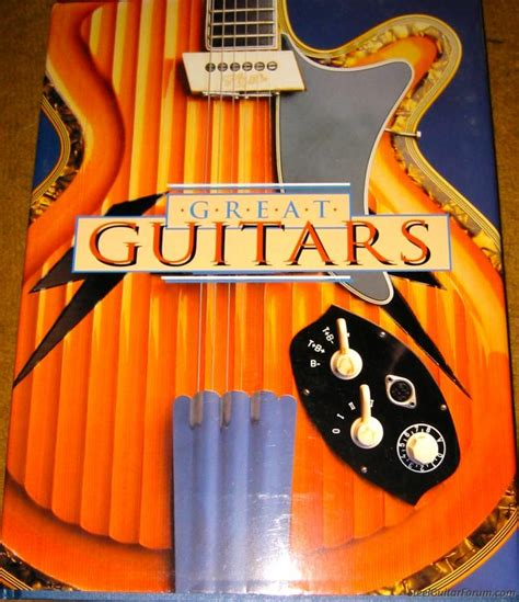 Guitar Coffee Table Book The Steel Guitar Forum View Topic Great Coffee Table Gift Book Great Guitars Gt Sold Thanks