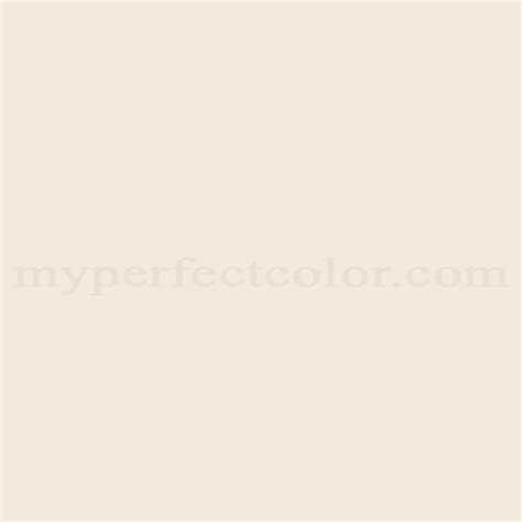 glidden 29yy84 067 vanilla latte match paint colors myperfectcolor