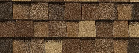 certainteed roofing colors northgate 174 residential roofing certainteed