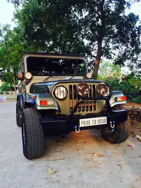 punjabi jeep punjabi jeep bullet pixshark com images galleries