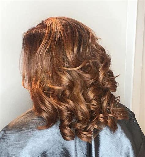 best hair color boston 2014 best hair colorist boston 2017 om hair