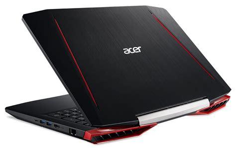 best i7 laptop 15 best intel core i7 processor laptops 2017 best