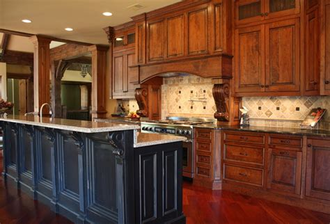 kitchens reinhart furniture inc