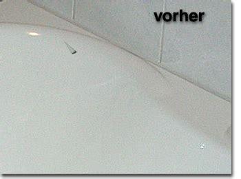 acryl badewanne reparatur acryl badewanne reparatur energiemakeovernop