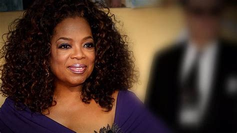 More Oprah Does by Oprah Winfrey S 5 Go To Diet Tricks For Weight Loss