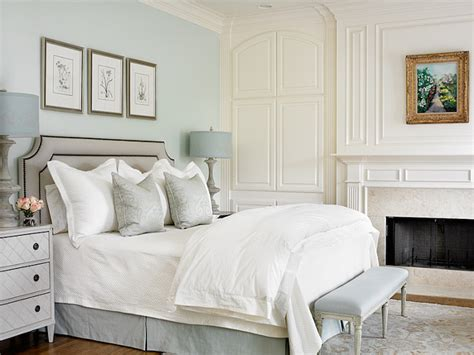 interior design ideas relating to house home bunch - Farrow And Bedroom Colors