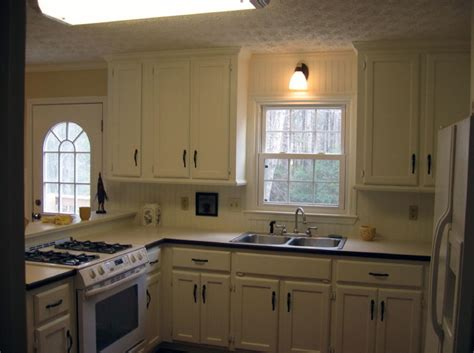 how to paint kitchen cabinet doors painted kitchen cabinets colors home design and