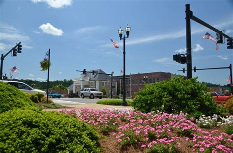Visit Cherokee County Nc Murphy Nc And Andrews Nc | image gallery murphy nc