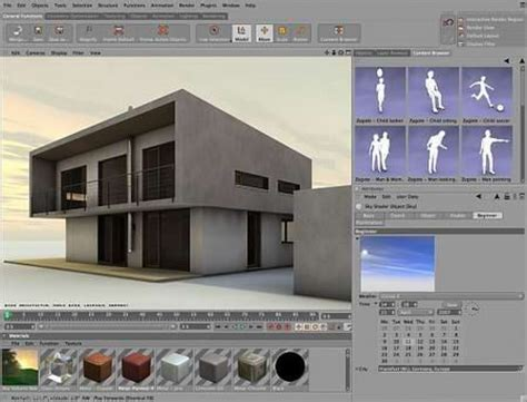 tutorial de home design 3d دانلود کتاب آموزش نرم افزار آرشیکد archicad آرل