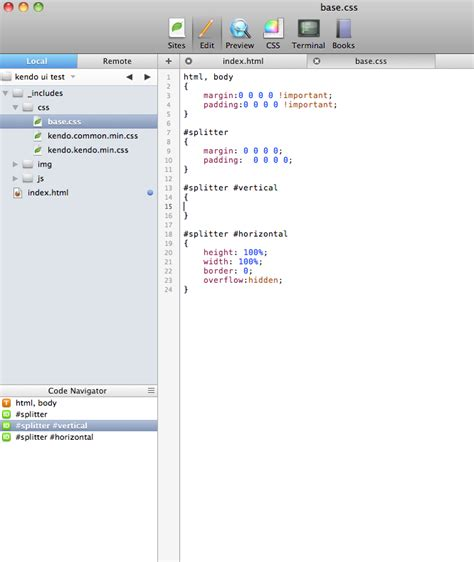 ui layout resizer east resize browser window resize splitter layout splitter