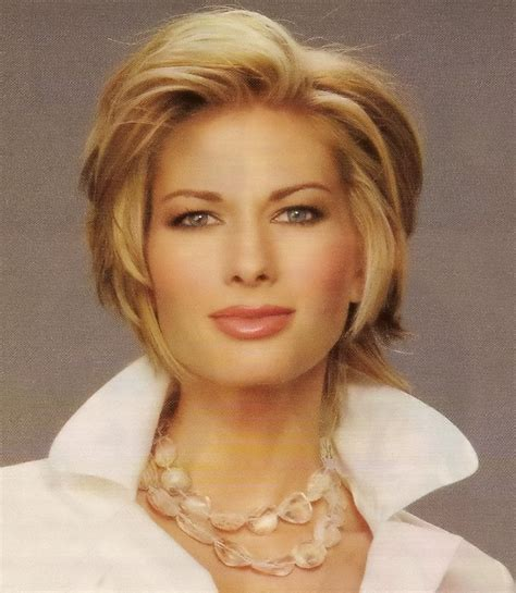 lesley stahl hairstyles 147 best images about hair makeup on pinterest