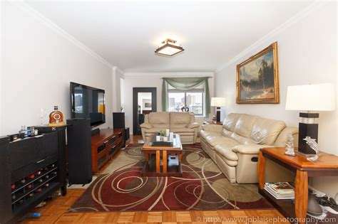 harlem 2 bedroom apartments today s new york city real estate photographer work 2