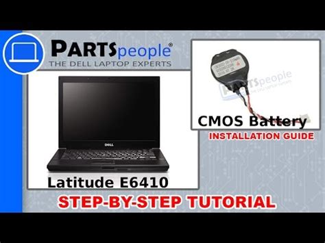 reset bios e6420 search results for ديل لاتيتيود e6420 remove cmos passwo