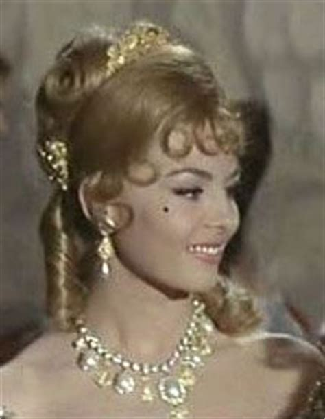 angelika film serie 1000 images about mich 232 le mercier on pinterest french