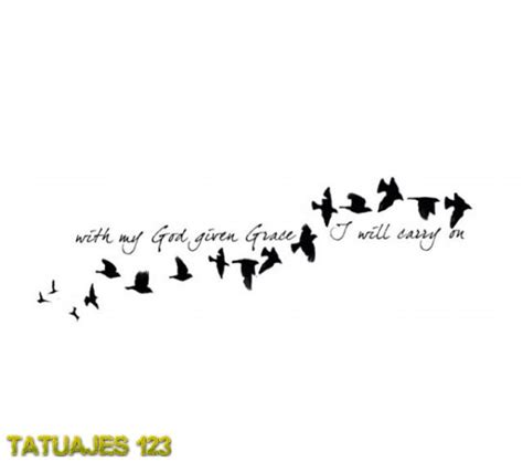 flying with one wing god s grace in our times of adversity books dise 241 o con frase y p 225 jaro tatuajes 123