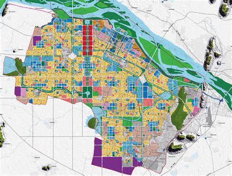 land layout telangana amaravati how andhra pradesh plans to make its new