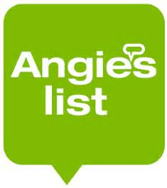 angies list seashore pest control done right the first time every