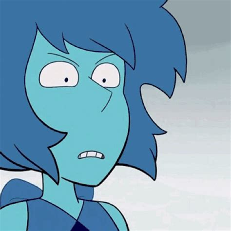 why the episode quot barn mates quot made me dislike lapis lazuli amino
