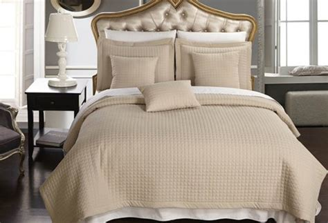 California King Coverlet california king size coverlets
