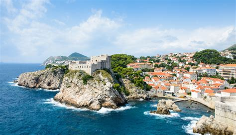 buy house croatia croatia property buying process first property croatia