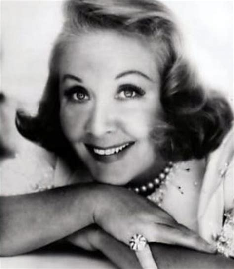vivian vance vivian vance back when they were young pinterest