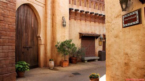 tapete marokkanisch morocco wallpapers wallpaper cave