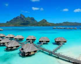 Vacation Places by Travel Tips The World S Best Beaches Places Resorts
