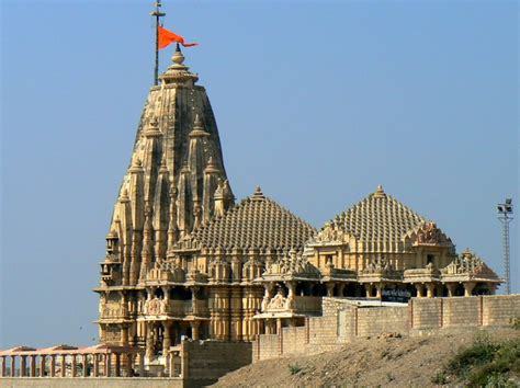 5 greatest temples of lord top 10 temples dedicated to lord vishnu and his avatars