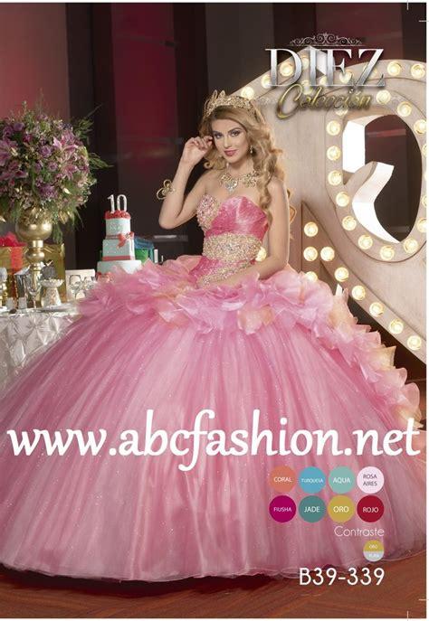 Rafazza Dress ragazza fashion dresses style b39 339 dress colors coral