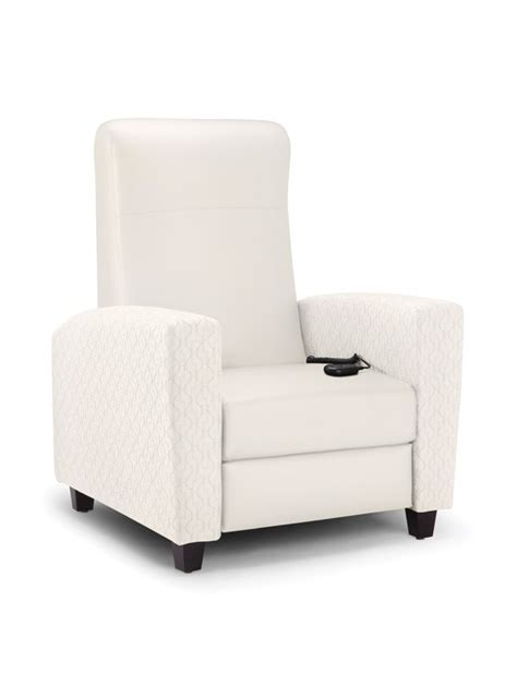 Stand Up Recliner by Facelift Electric Stand Up Recliner Furniture