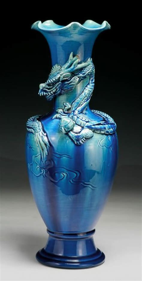 chinese porcelaine images  pinterest ceramic