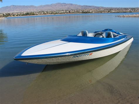 flat bottom boats for sale wi drag boats usa autos post