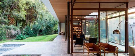 patios cerrados patios cerrados trendy fabulous cortinas para balcones