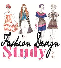 Free Fashion Design Software mails from students looking for free fashion design software
