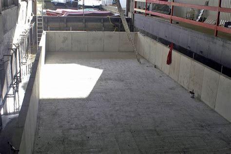 betonnen casco s welkom bij betonbakken voor woonarken - Betonnen Casco Te Koop
