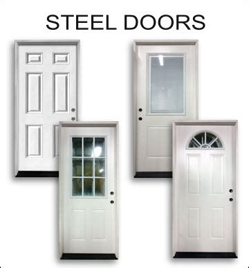 surplus exterior doors exterior doors home surplus