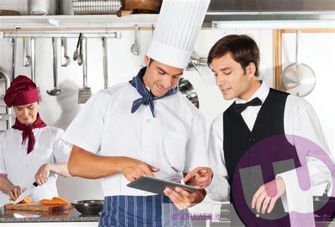 mansioni cameriere posta fibreno cercasi cameriere iowebbo soraweb