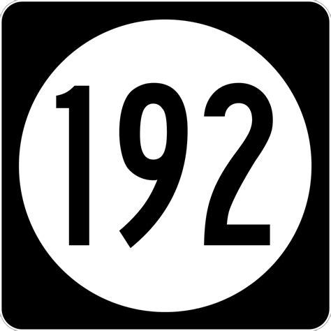 192 Free Search File Iowa 192 Svg Wikimedia Commons
