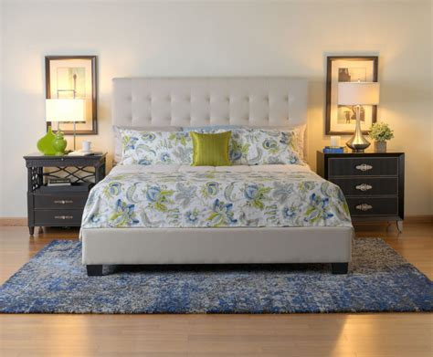 how to update bedroom furniture media centers of attention design blog by hom furniture