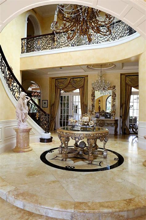 Adrienne Maloof Closet by 1780 Best Real Estate Fanatic Images On Real
