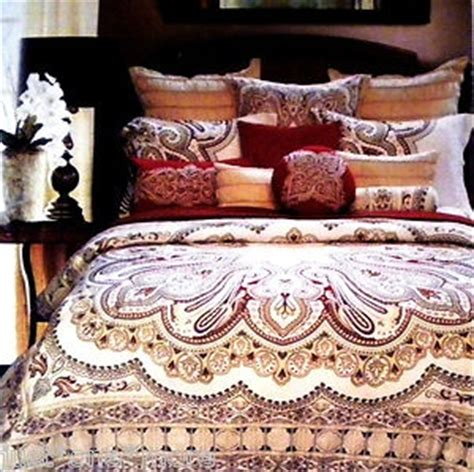 moroccan bedding sets 17 best images about morocco on the mind on pinterest mosaics moroccan pattern and