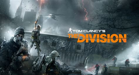 Tom Clancy S The Division Uplay Backup Dvd buy tom clancy 180 s the division uplay key ru wholesale and