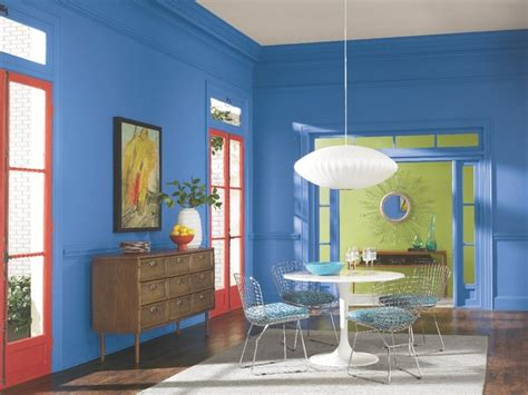 2011 color schemes bold invention design style daily sherwin williams sapphire sw 6963 paint colors for