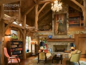 a frame home interiors interior design of office workspace rustic home library