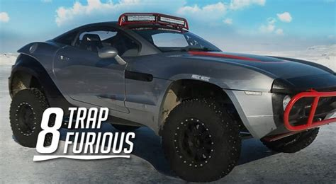 download mp3 good life fast and furious 8 gallery fast and furious 8 music best games resource