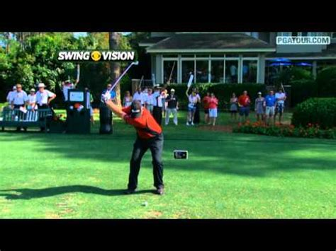 tommy gainey swing golf spelled backwards tommy gainey swing analysis