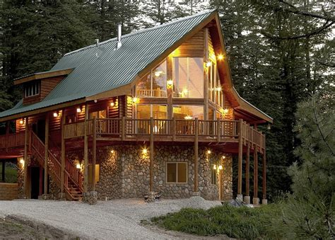 Log Cabins For Sale In South Carolina by Carolina Cabins For Sale Log Cabins For Sale